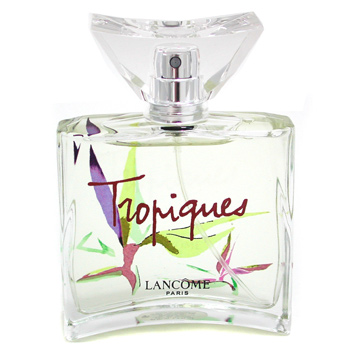 Collection Voyage Tropiques perfume for Women by Lancome