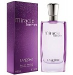 Miracle Forever  perfume for Women by Lancome 2006