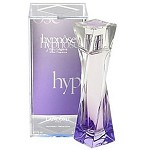 Hypnose Eau Legere  perfume for Women by Lancome 2007