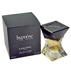 Hypnose  cologne for Men by Lancome 2007
