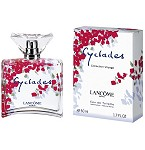 Collection Voyage Cyclades  perfume for Women by Lancome 2008
