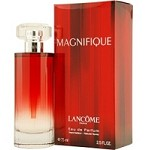 Magnifique  perfume for Women by Lancome 2008
