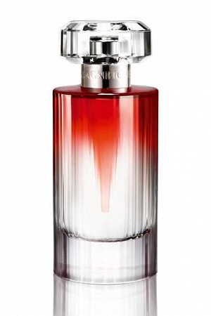 Magnifique EDT perfume for Women by Lancome