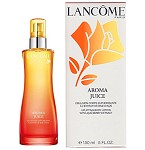 Aroma Juice  perfume for Women by Lancome 2011