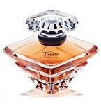 Tresor L'Absolu Desir  perfume for Women by Lancome 2011