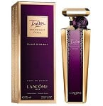 Tresor Midnight Rose Elixir D'Orient  perfume for Women by Lancome 2015