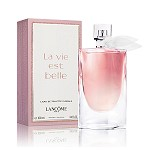 La Vie Est Belle L'Eau de Toilette Florale  perfume for Women by Lancome 2016