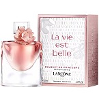 La Vie Est Belle Bouquet de Printemps  perfume for Women by Lancome 2017