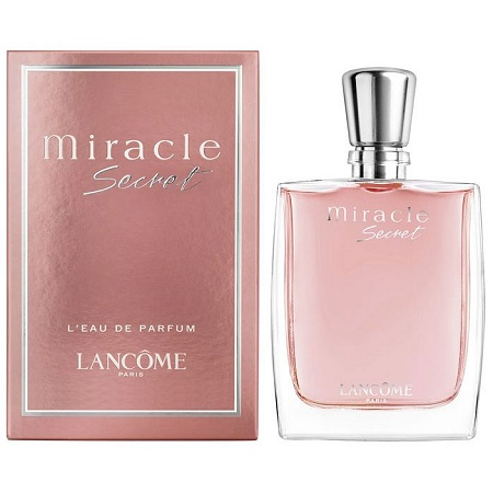 Miracle Secret perfume for Women by Lancome