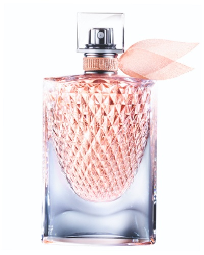 La Vie Est Belle L'Eclat L'Eau de Toilette perfume for Women by Lancome