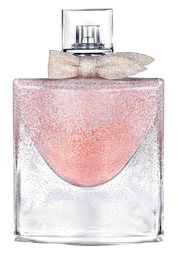 La Vie Est Belle Sparkly Holiday Edition 2018 perfume for Women by Lancome