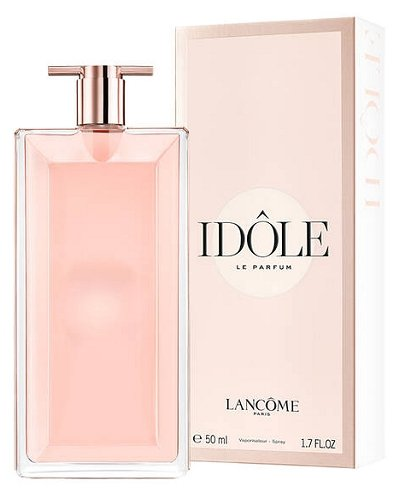 Idole perfume for Women by Lancome