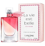La Vie Est Belle En Rose perfume for Women by Lancome