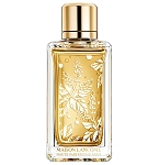 Maison Lancome Patchouli Aromatique Unisex fragrance by Lancome