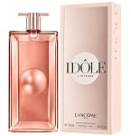 Idole L'Intense  perfume for Women by Lancome 2020
