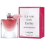 La Vie est Belle Intensement perfume for Women by Lancome - 2020
