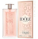 Idole Limited Edition 2021  perfume for Women by Lancome 2021