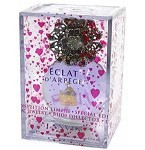 Eclat D'Arpege 2005 Limited Edition  perfume for Women by Lanvin 2005