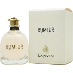 Rumeur perfume for Women by Lanvin