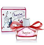 Marry Me Love Edition  perfume for Women by Lanvin 2012