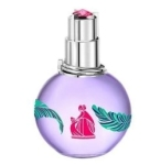 Eclat D'Arpege Tropical Flower  perfume for Women by Lanvin 2017