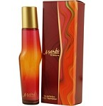 Mambo  perfume for Women by Liz Claiborne 2001