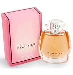 Realities 2004  perfume for Women by Liz Claiborne 2004
