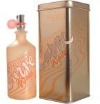 Curve Wave perfume for Women by Liz Claiborne - 2005