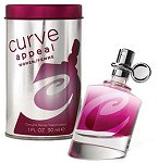 Curve Appeal  perfume for Women by Liz Claiborne 2011