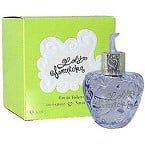 Lolita Lempicka EDT perfume for Women by Lolita Lempicka - 2003