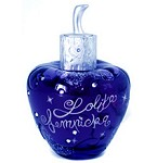 L'Eau De Minuit  perfume for Women by Lolita Lempicka 2004