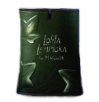 Au Masculin 2006  cologne for Men by Lolita Lempicka 2006