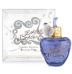 Caprice Amarena  perfume for Women by Lolita Lempicka 2007
