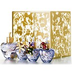 Caprice Reglisse  perfume for Women by Lolita Lempicka 2007