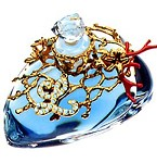 The Heart Catcher  perfume for Women by Lolita Lempicka 2007