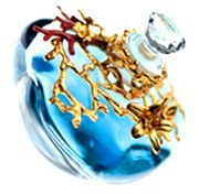 The Heart Catcher perfume for Women by Lolita Lempicka