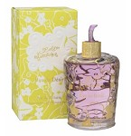 Eau Du Desir  perfume for Women by Lolita Lempicka 2010