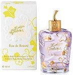 Eau De Beaute  perfume for Women by Lolita Lempicka 2011