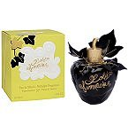 Eau De Minuit 2011  perfume for Women by Lolita Lempicka 2011