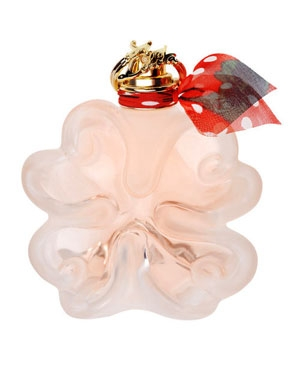 Si Lolita EDT perfume for Women by Lolita Lempicka