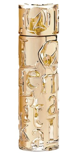 Elle L'Aime Eau A La Folie perfume for Women by Lolita Lempicka
