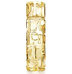 L L'Aime  perfume for Women by Lolita Lempicka 2014