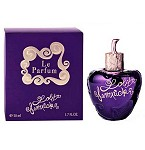Le Parfum  perfume for Women by Lolita Lempicka 2016