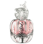 Lolitaland  perfume for Women by Lolita Lempicka 2018