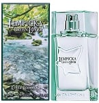 Lempicka Green Lover  cologne for Men by Lolita Lempicka 2019