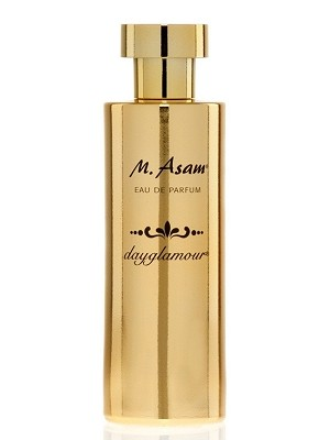 Dayglamour perfume for Women by M. Asam