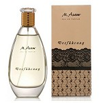 Verfuhrung  perfume for Women by M. Asam
