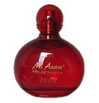 2006  perfume for Women by M. Asam 2006