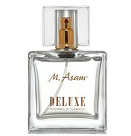 Deluxe - Fragrance of Dormacell perfume for Women by M. Asam - 2013
