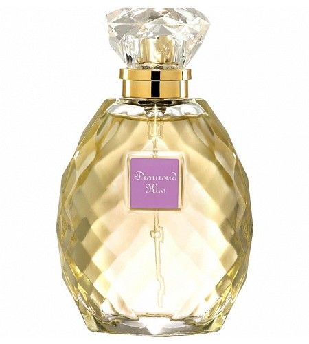 Diamond Kiss perfume for Women by M. Asam